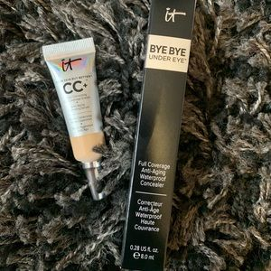 It Cosmetics Concealer Duo